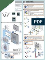 hmi_kp400_ktp400_basic_c_quick_install_guide_web.pdf