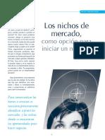Los_nichos_de_mercado