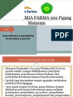 Seminar Apotek Kf Pajang[1] Ppt