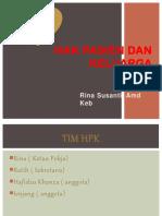 PP HPK 1
