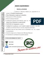 0000020533-LISTE-DES-PIECES-A-FOURNIR-CREDIT-EQUIPEMENT (1).pdf
