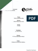 Roberto Way Garcia.pdf