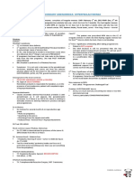 Gyne - Case 07 Secondary Amenorrhea (Hyperprolactinemia)
