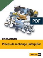 Catalogue cat.pdf