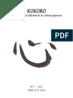 Dialnet-ElCancioneroManyoshuYLaTradicionMilenariaDelTankaE-3707416.pdf