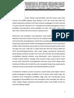 proposal BLK (1).docx