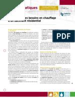 fiche-bonnes-pratiques-estimation-besoins-chauffage-batiment.pdf