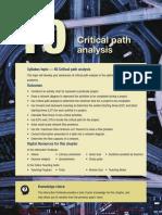 CMS6_Stand212_ch10.pdf