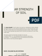 SHEAR STRENGTH OF SOIL.pdf