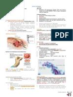 Gyne - Lec 03 Cytology