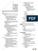 Gyne - Case 18 - Neoplastic Lesions of the Ovaries (Gonzalez).pdf