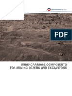 ITM Mining Sept 2017