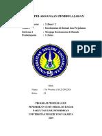 Tugas RPP TEMA 8 UNY.docx