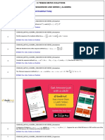 CENGAGE_MATHS_SOLUTIONS-ALGEBRA_SEQUENCES+AND+SERIES