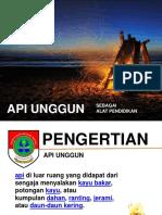 apiunggun-adi-160223052330
