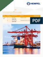 C4_ISO12944_System_ES_042019.pdf