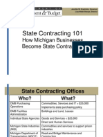 Register With State of Michigan_Contract101Web_237414_7