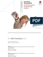 Inverting_the_pyramid_-_Enhancing_systems_for_protecting_children.pdf