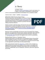 Residual-Equity-Theory.docx