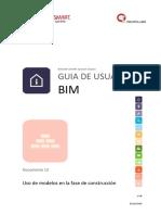 ubim-13-v1_construccion.pdf