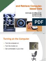 PPT_AccessRetrieveComputer-basedData_190312.pptx