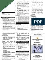 Leaflet-Info-Pasien-Baru (HPK).docx
