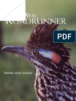 epdf.pub-the-real-roadrunner-animal-natural-history.pdf