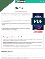 Decorator Pattern New.pdf