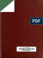 Dupont-Chatelain - Les Encyclopedistes Et Les Femmes