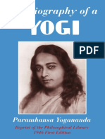 421954689-autobiografia-unui-yoghin.pdf