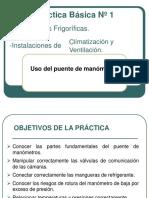Los_manometros_2.pps