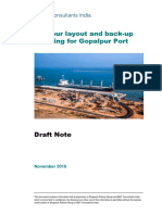 Draft_Note-_Planning_for_Gopalpur_Port_0.pdf