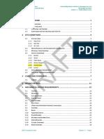 7.1_-_Mobile_Harbour_Crane.pdf.pdf