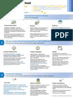 SAP S4HC Recognized Expertise Program