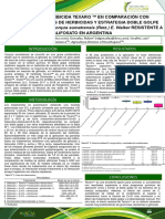 DOC-PosterTexaro-Español
