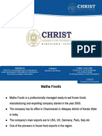 Christ Ppt Template 2018