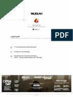 Fundamento de derecho en trabajo social.pdf