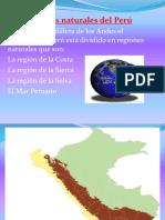 5Regiones naturales del peru caracteristicas y recursos.pdf
