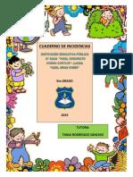 CARATULA DE INCIDENCIA.docx