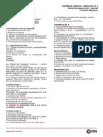 Cópia de Aula 08.pdf