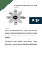 Marketing de servicios .docx