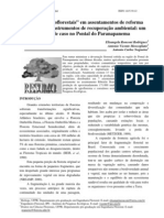 artigo_viveiro agroflorestal