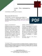 Chantal_Maillard._Una_experiencia_comun.pdf