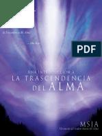 2017LiveStreamIntroductiontoSoulTranscendence-spn.pdf