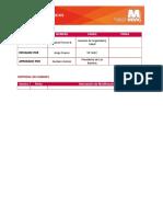 PRO-LBS-15-V03 Espacios Confinados.docx