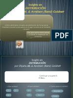 presentacion # 2.pptx