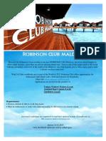 Job Advertisement (65)