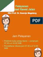Pelayanan IRJ.pptx