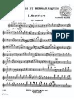 Fauré Masq&Berga-Ouverture v1