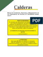 manual-jit-climatizador-piscinas-cac-p-interior-calentamiento-indirecto (1).pdf